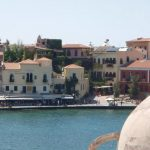 Gallery - Chania 32