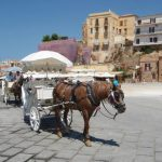 Gallery - Chania 31