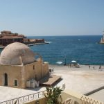 Gallery - Chania 30