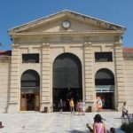 Gallery - Chania 29