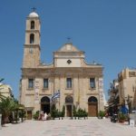 Gallery - Chania 28