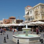 Gallery - Chania 26
