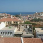 Gallery - Chania 25