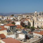 Gallery - Chania 18