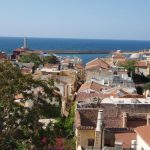 Gallery - Chania 17