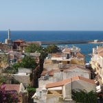 Gallery - Chania 16