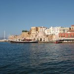 Gallery - Chania 11