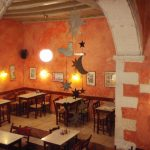 Gallery - Chania 10