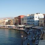 Gallery - Chania 6