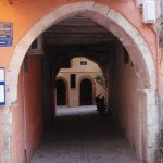 Gallery - Chania 1